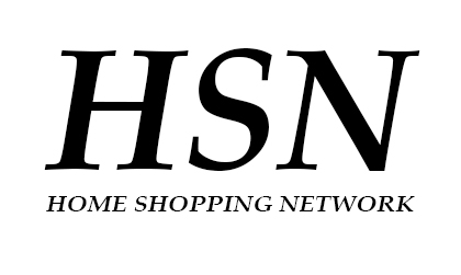 HSN (Home Shopping Network